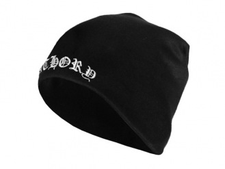 Шапка Bathory (hat-03)